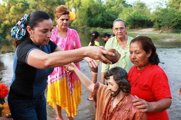 Festival del Maíz y Día de San Juan Elota Pueblo Señorial 2018 Invitación (1)