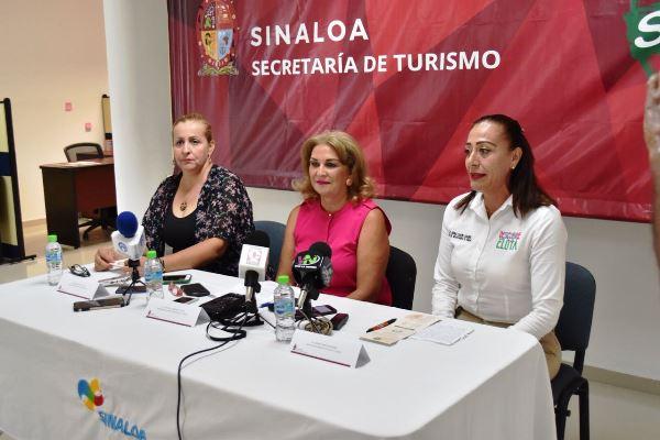 Festival del Maíz y Día de San Juan Elota Pueblo Señorial 2018 Invitación (12)
