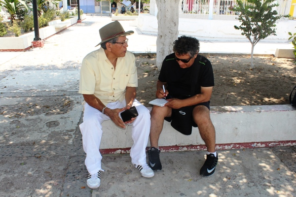 Joaquín Hernández y Rubén Romero Teacapán 2018 (1)