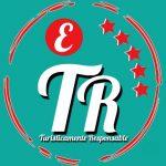 Distintivo ETR Las 7 Maravillas Hotel a