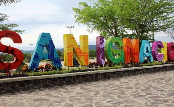 <center>Inaugurarán Parador Fotográfico en el Cerro de la Mesa de San Ignacio de Loyola</center>