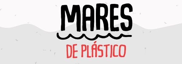 Playas Limpias Mazatlán Sin Popotes Está Bien 2018 1