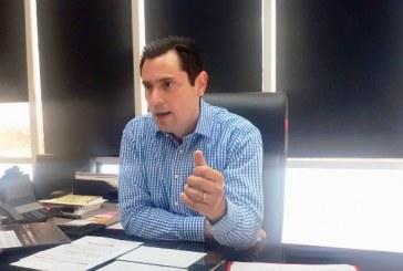 <center>Lanza Secretaría de Economía Convocatoria de Incubadoras en Línea</center>