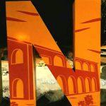 San Ignacio Parador Fotográfico Adelanto 1 l NN