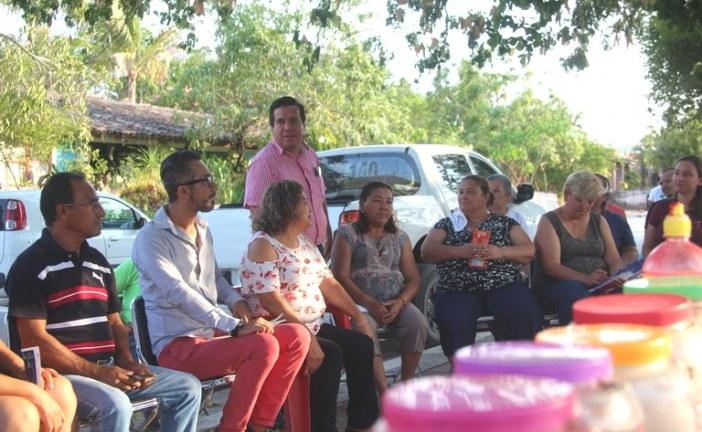 <center>San Javier busca el distintivo Pueblo Señorial Sinaloa</center>