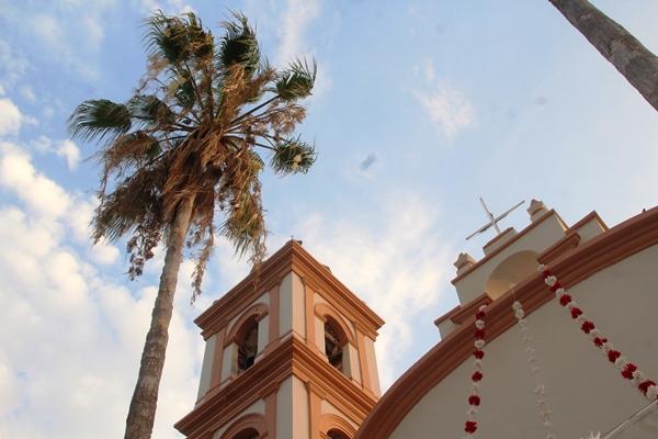 San Javier San Ignacio Sinaloa México Formaci{on de Comit{e Pueblo Señorial 07 Junio de 2018 (64)