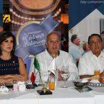 <center>Mazatlán ante los ojos de los operadores inmobiliarios de México</center>