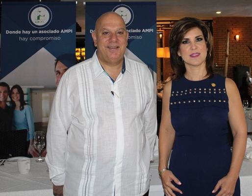 VI Simposio Centros Històricos Sede Mazatlàn Junio 2018 MIC Rueda de Prensa 3 a