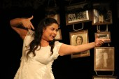 Cierra Convocatoria para la Muestra Estatal de Teatro Sinaloa 2018