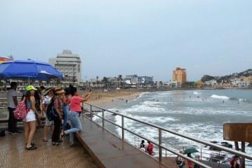 <center>Aún Tienes la gran posibilidad de visitar Mazatlán este verano</center>