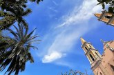 Catedral  Su historia y descripción