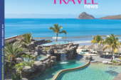 <center>Sinaloa Travel News – Verano 2018</center>
