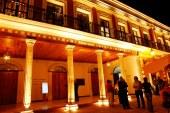<center>Mazatlán y la cultura: el gran valor diferencial</center>