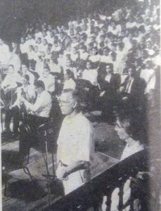 Ricardo Urquijo Cultura Mazatlán