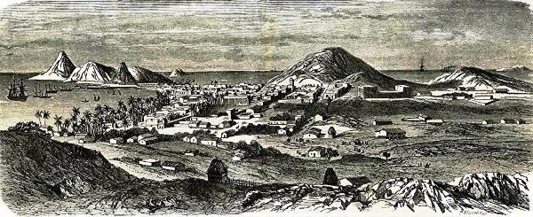 Puerto-de-Mazatlán-historia-de-Sinaloa-México