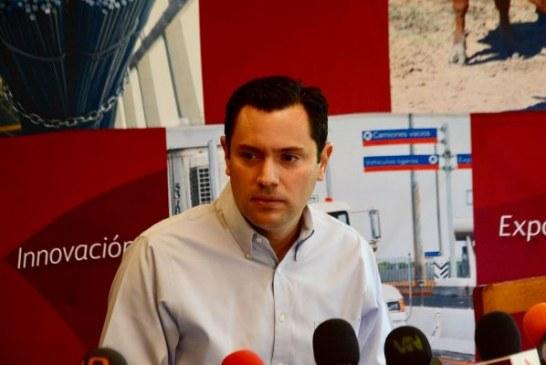 <center>Otorgan Mil Millones de pesos en Financiamientos a Mipymes en Sinaloa</center>