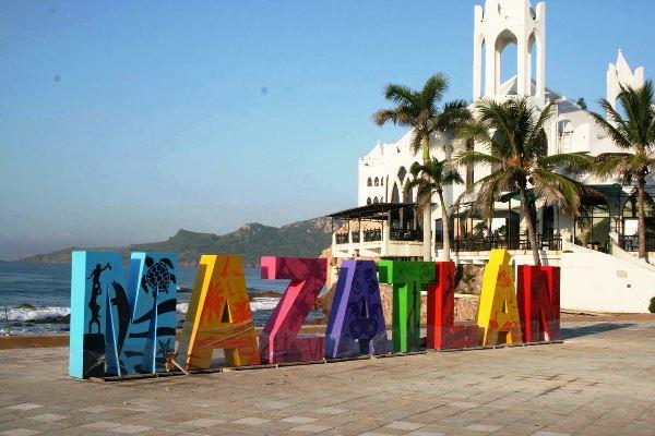 Sube y Baja Mazatlán Recorridos Turísticos 2018 1