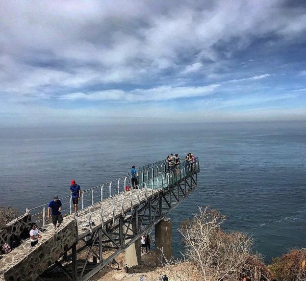 Sube y Baja Mazatlán Recorridos Turísticos 2018 4