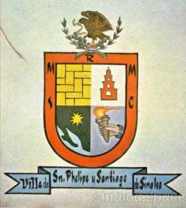 VILLA-DE-SINALOA-DE-LEYVA-ESCUDO-0011