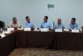 Mazatlán será sede del Congreso Ganadero