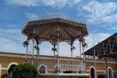 Pueblos a los alrededores de Mazatlán