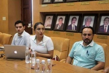 Establecen programa de desarrollo turístico en Sinaloa de Leyva