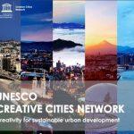 6 Ago 18 Firma de Convenio con Unesco Ciudad Creativa en Gastronomia Mazatlán 2 JPG