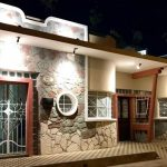 <center>Arriba Suites: Vecindad Boutique un nuevo concepto de hospedaje</center>