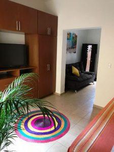 Arriba Suites: Vecindad Boutique: El impetuoso apatito por visitar Mazatlán de los turistas nacionales y extranjeros a generado muchas opciones de hospedaje, por lo que en esta ocasión les invitamos a que conozcan un novedoso Concepto en Mazatlán