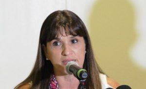 Cecilia Cruz Urquiza CPTM Mzt 2018