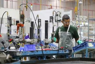 <center>Sinaloa continúa atrayendo Inversiones en 2018</center>