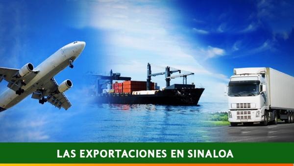 Exportaciones-en.Sinaloa q