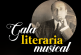Recordando a Amado Nervo se presentará con: Gala Literaria Musical
