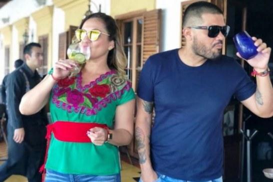 <center>Qué hacer en Mazatlán: Desde Restaurante Casa 46 en el Centro Histórico de Mazatlán</center>