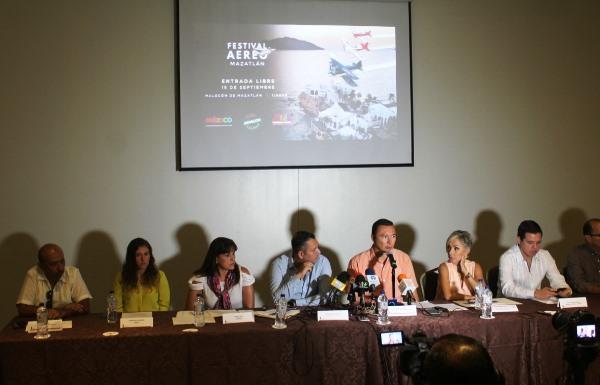 Resultados Temporada Vacacional Verano 2018 Mazatlán y Sinaloa