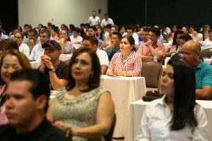 Taller de Financiamiento Turístico Mazatlán Agosto 2018 MIC 1 1