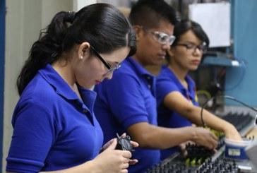 Registra Sinaloa incremento en exportaciones