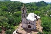 Cópala: el Misterioso Pueblo Señorial de la Sierra SubTropical Concordense