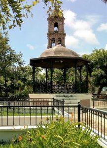 Cópala Pueblo Señorial Zona Tópico, Sinaloa, México 2018 (2)