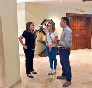 Cadena Turística Centro Norte Sinaloa sin Daños 2018 3