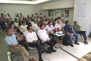 En Escuinapa se Celebró el Coloquio: Hacía un Turismo Sustentable con Todas las Voces