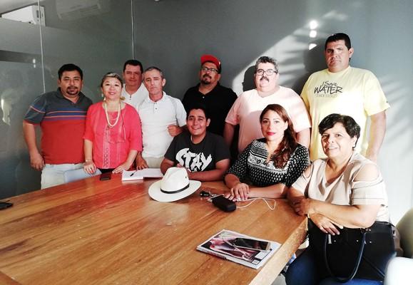 https://mazatlaninteractivo.com.mx/wp-content/uploads/2018/09/Comité-Tienguis-de-La-Noria-2018-1.jpg