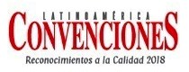 Comunicado Revista Convenciones Latinoamérica a MIC Mazatlán 2018