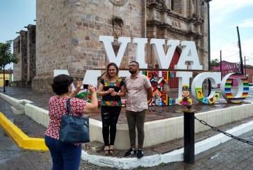 ¿Qué hacer en Mazatlán?: Desde Concordia Pueblo Señorial…