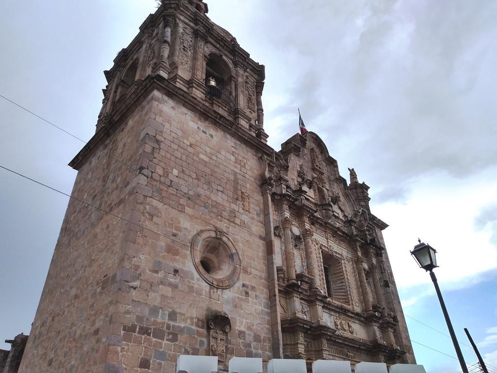 Concordia Pueblo Señorial Transmisión Qué Hcer en Mazatlán Septiembre 2018 (1)