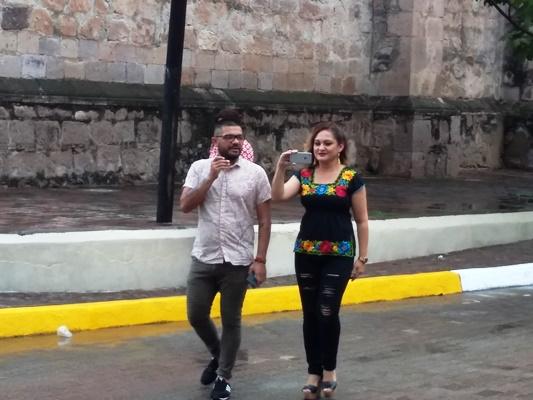 Concordia Pueblo Señorial Transmisión Qué Hcer en Mazatlán Septiembre 2018 (3)
