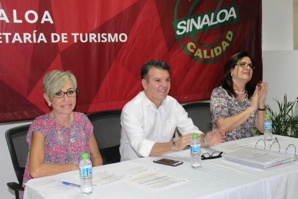 Concurso Nacional Cultura Turística Ganadores Sinaloa 2018 2