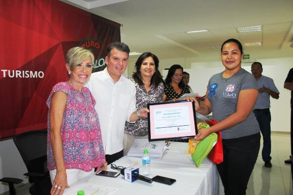 Concurso Nacional Cultura Turística Ganadores Sinaloa 2018 3