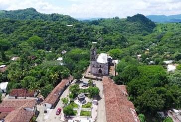 Los Pueblo Señoriales de Concordia y Copala Buscan detonarse Turísticamente
