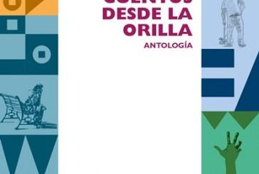 """""""Cuentos desde la orilla"""""""
